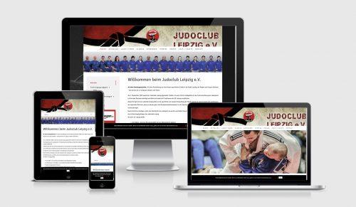 Judo-Club-Leipzig