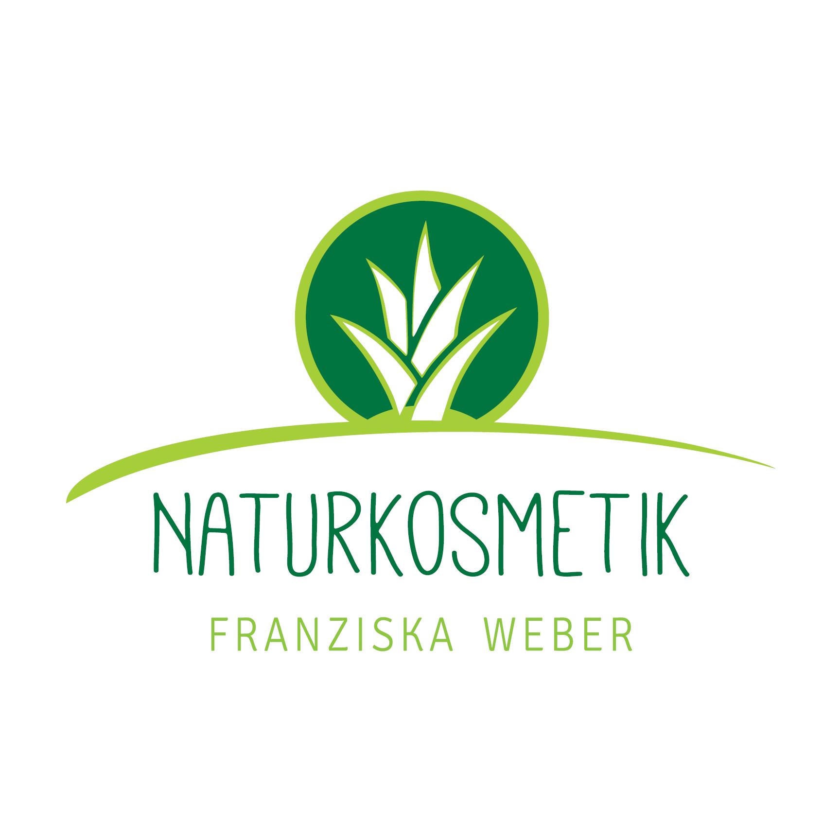 Naturkosmetik Franziska Weber