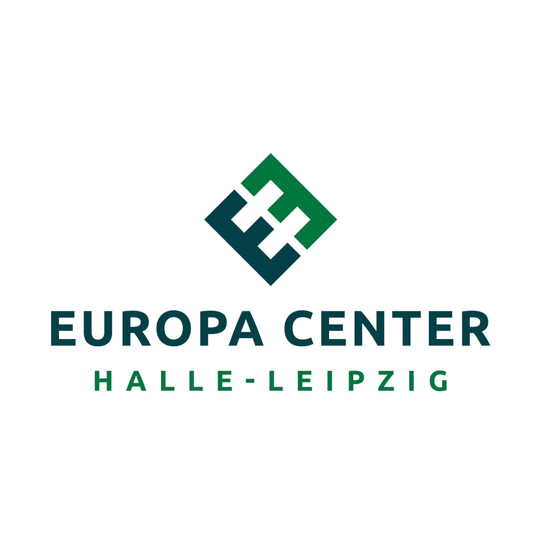 Europa Center Halle-Leipzig