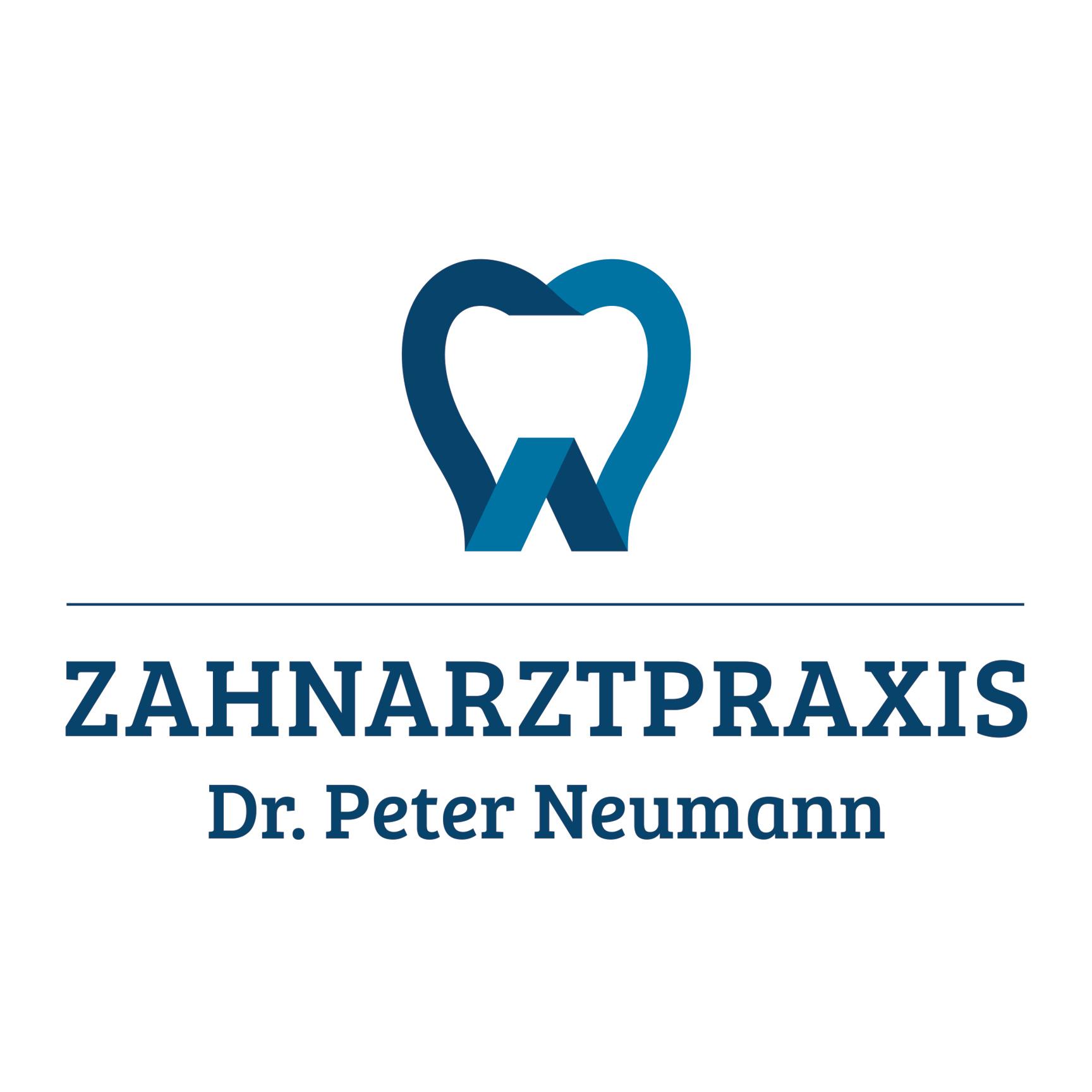 Zahnarztpraxis Dr. Peter Neumann