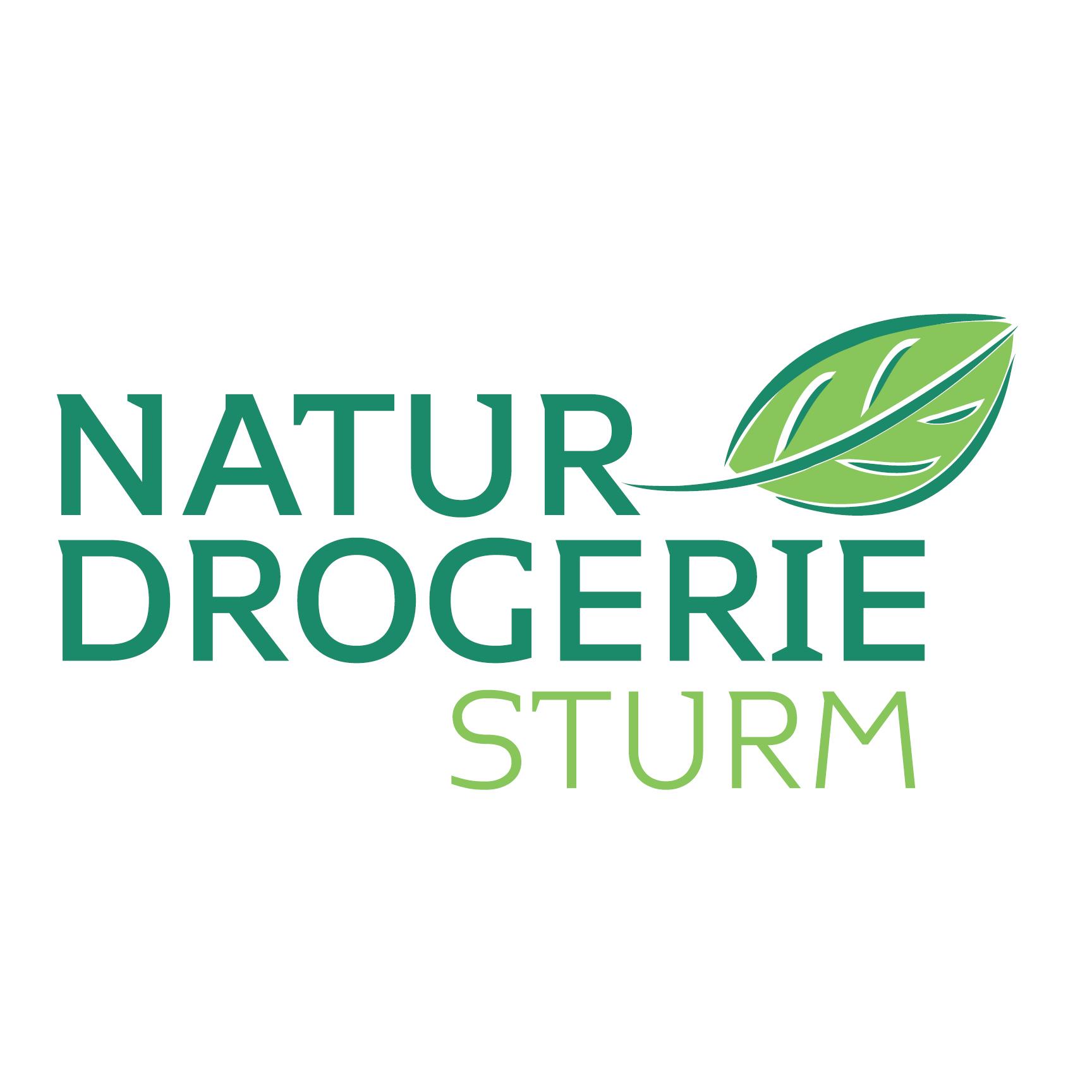 Naturdrogerie Sturm
