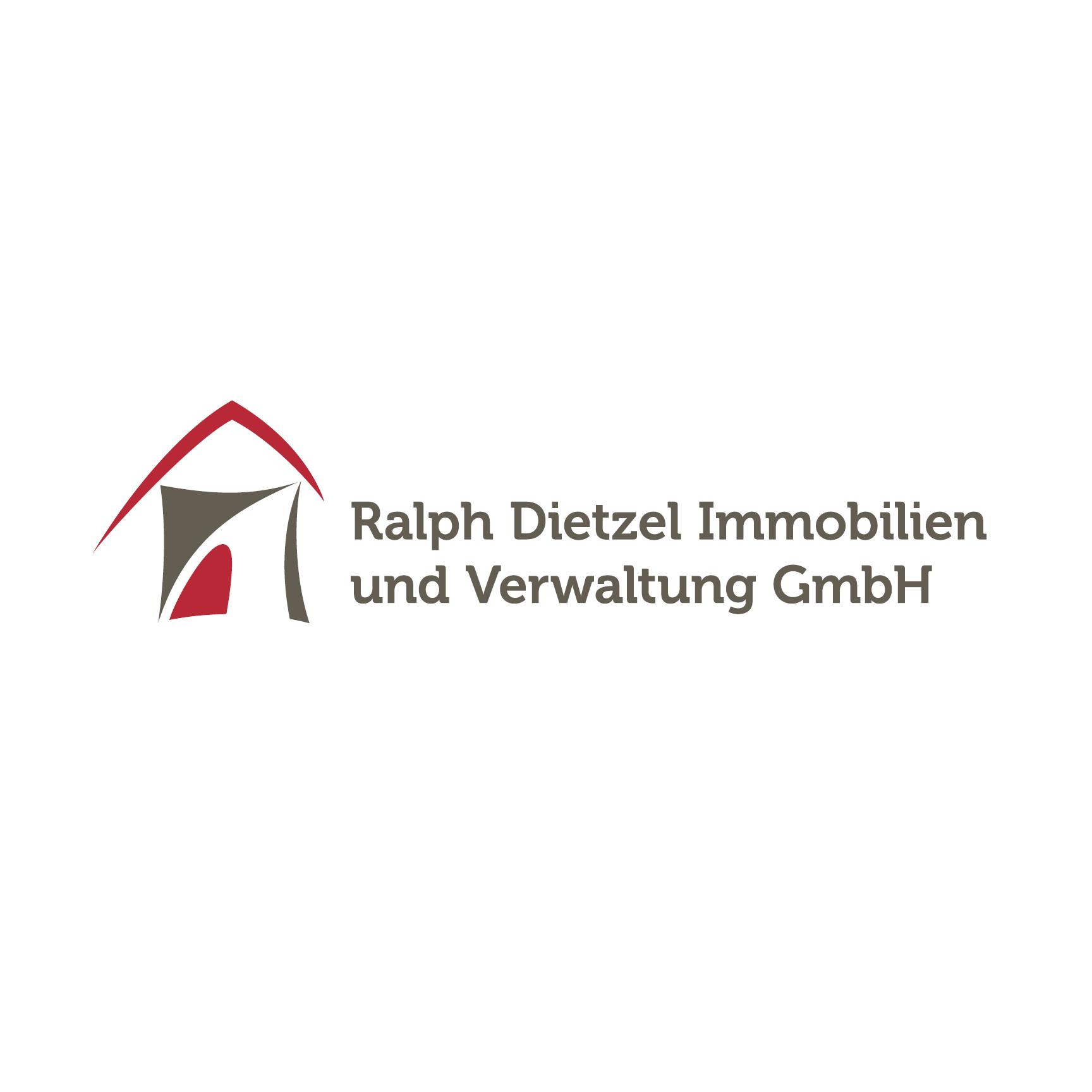 Ralph Dietzel Immobilien und Verwaltung GmbH