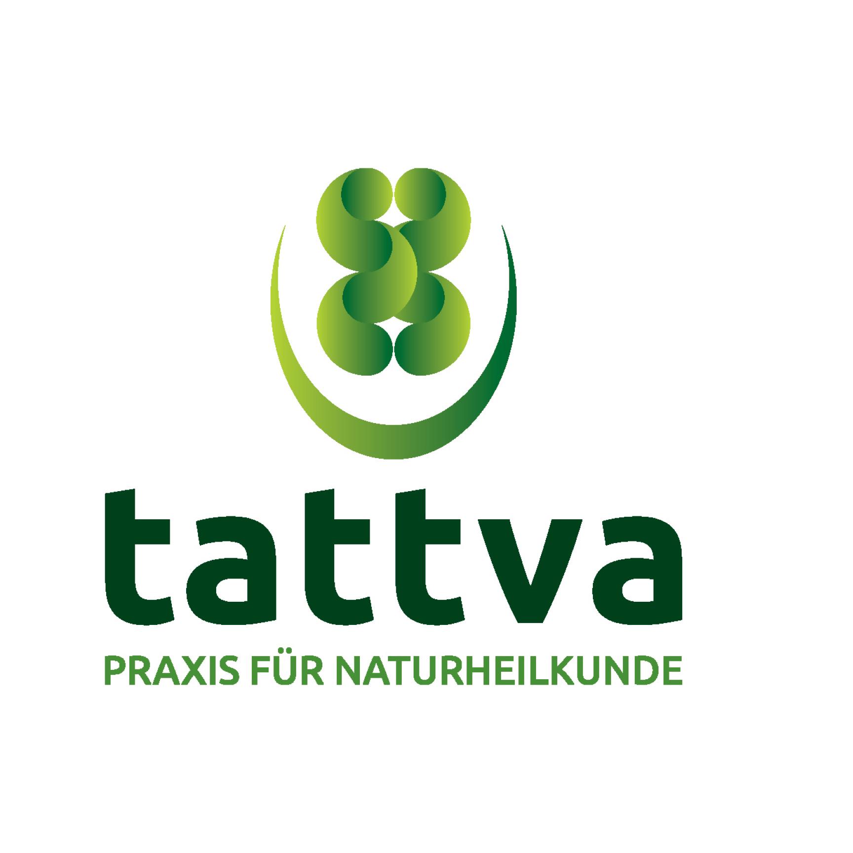 Tattva Praxis für Naturheilkunde