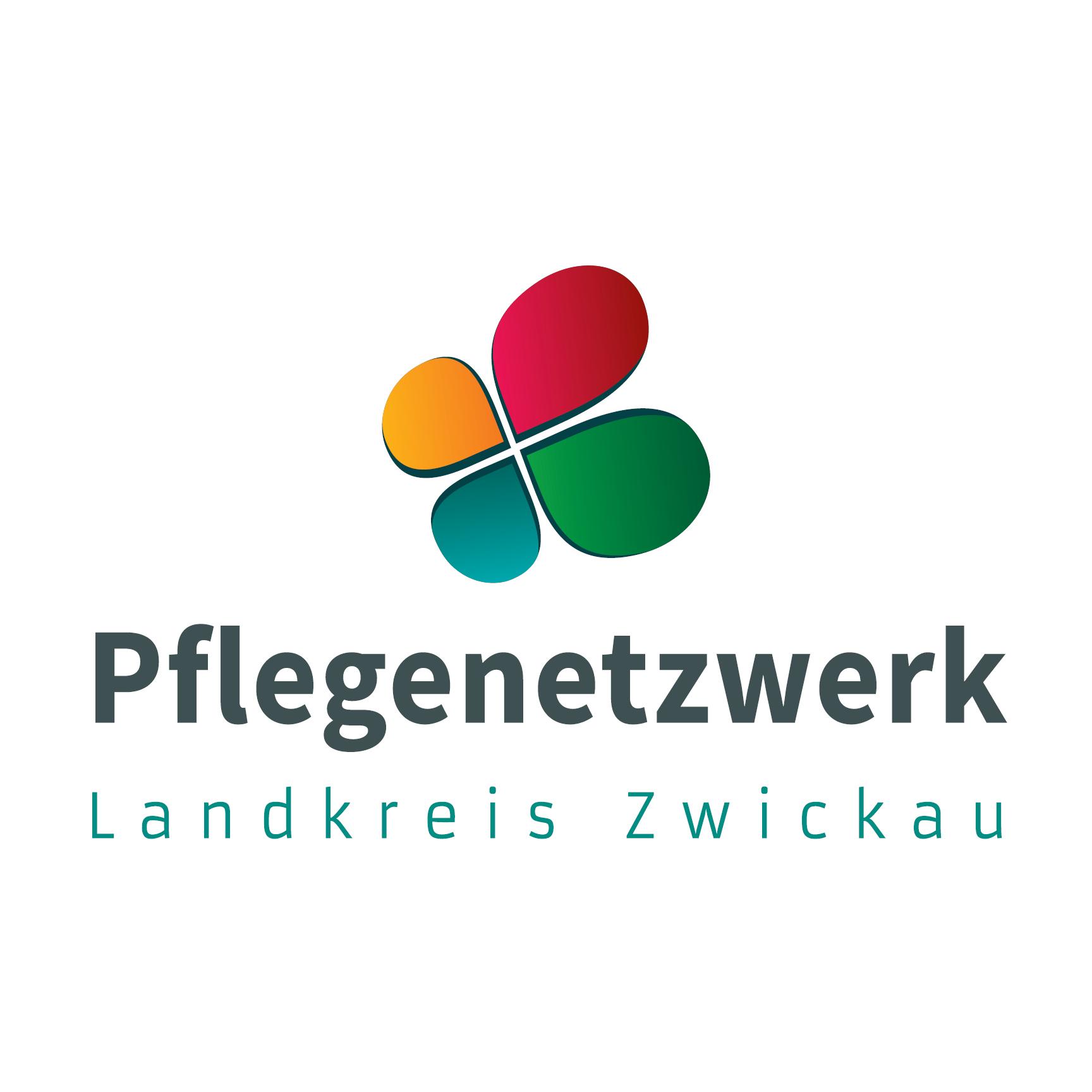 Pflegenetzwerk Landkreis Zwickau