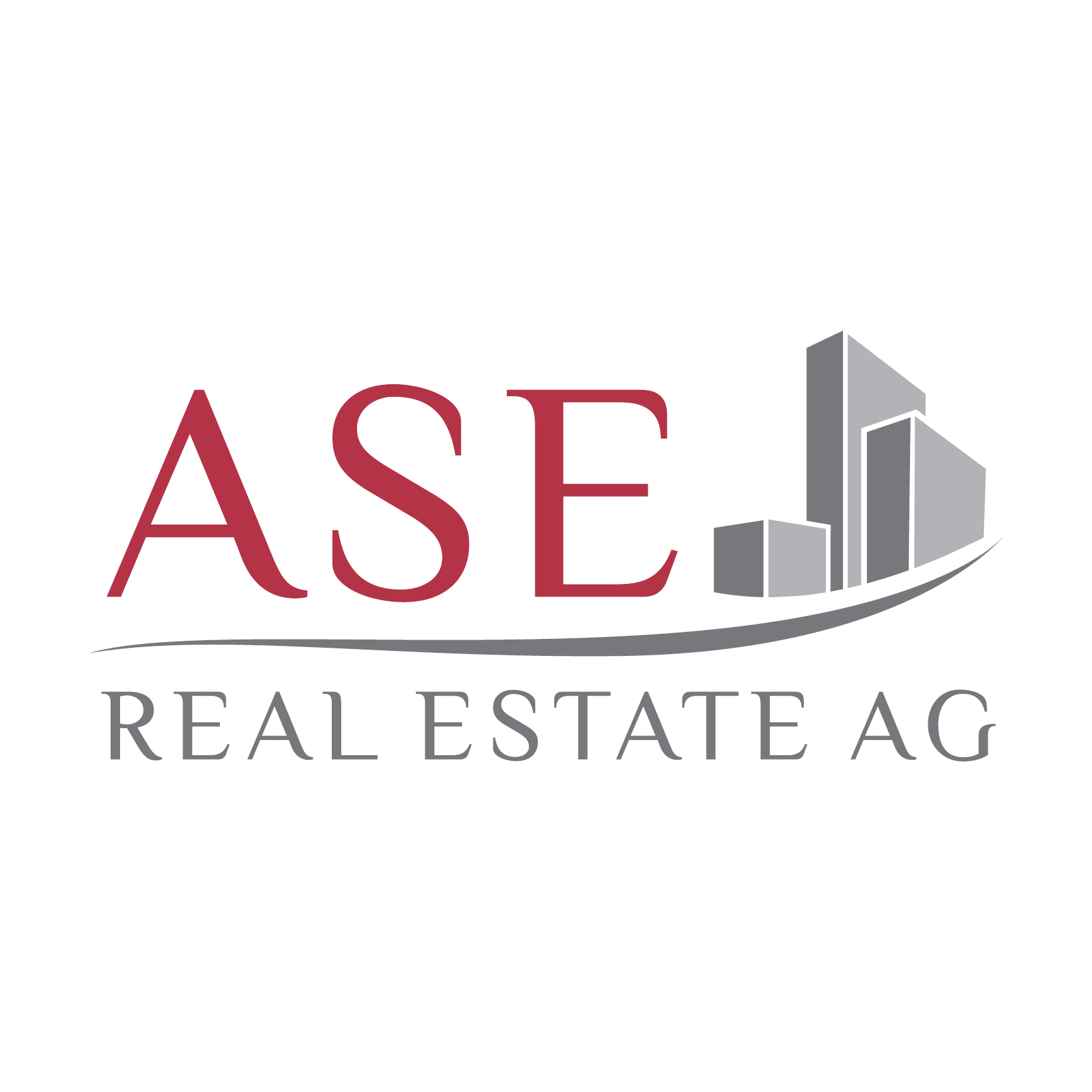 ASE Real Estate AG