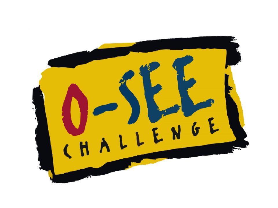 Logo-O-SEE Challenge