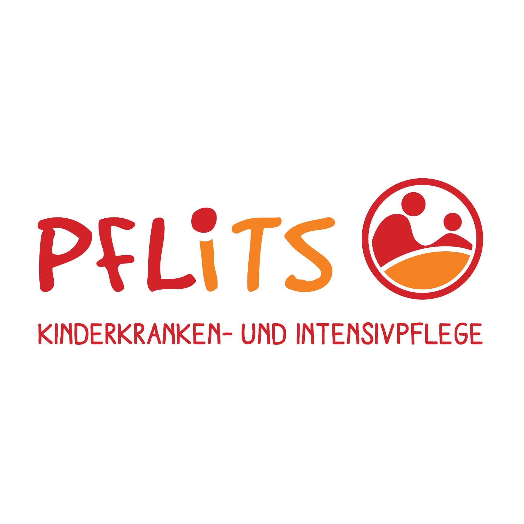 PFLiTS Kinderkranken- und Intensivpflege